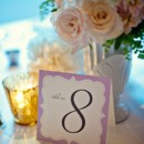 130x130 sq 1378907829080 mcclelland table 3scobey photography