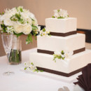 130x130 sq 1378908160237 michelle still delectable designs wedding cake savannah