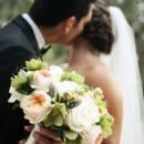 130x130 sq 1442535020385 helleborus bouquet
