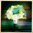 130x130 sq 1442536240354 flowers 377