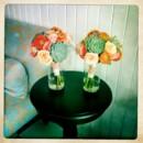 130x130 sq 1442536263506 flowers 285