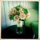 130x130 sq 1442536282425 flowers 282