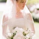 130x130 sq 1442536338195 austin warnock cascade bouquet 2