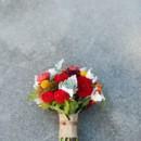 130x130 sq 1442536353954 red bouquet