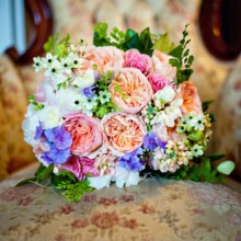 220x220 sq 1378907783793 mcclelland bouquet 2scobey photography