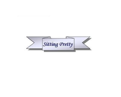 Sitting Pretty/Party Arts