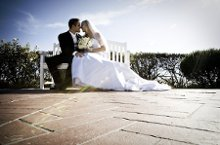220x220_1201131141876-mywedding