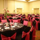 130x130 sq 1219668942735 ballroomblack pink