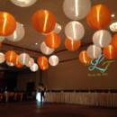 130x130 sq 1423544672060 lanterns11