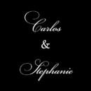 130x130 sq 1423548742074 03.02.13 carlos  stephanie