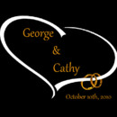 130x130 sq 1423548760974 10.10.10 george and cathy with rings