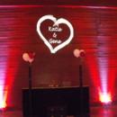 130x130 sq 1423549610172 031310 altman ceremony and reception 009