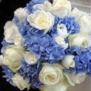 130x130 sq 1201194914501 bouquets07