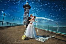 220x220 1427468644875 erie pa wedding dj