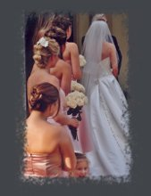 220x220 1281982985941 wedding2