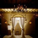 130x130 sq 1335366580540 anotherroundchuppah