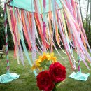 130x130 sq 1335367598752 ribbonchuppah