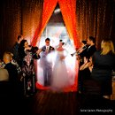 130x130_sq_1335368900648-milanmonawedding095