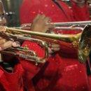 130x130 sq 1253651639005 trumpeters