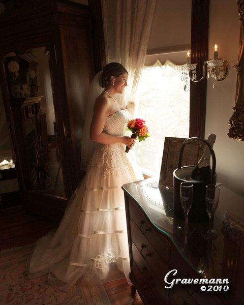 Wedding Cakes Alton Il