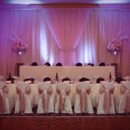 130x130 sq 1426281037255 sheraton university head table