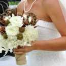 130x130 sq 1426281291694 cassies bouquet