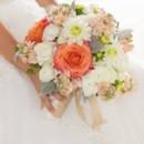 130x130 sq 1426282092773 courtney zempel bouquet