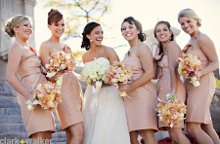 220x220 1288966639791 laneyandbridesmaids