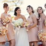 96x96 sq 1288966639791 laneyandbridesmaids