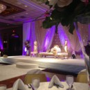 130x130 sq 1418917135216 grand ballroom 6 16 2013  2