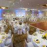 The Ingleside Hotel image