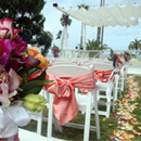 130x130_sq_1367264424040-descanso-beach-club-wedding130x1310px