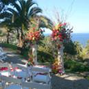 130x130_sq_1367264463733-two-harbors-wedding130x1310px