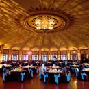 130x130_sq_1367264482541-casino-ballroom103x130px