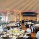 130x130_sq_1403025658344-wedding-1