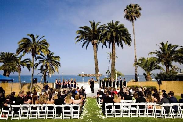 Catalina Island Wedding Venues - Best Island 2017