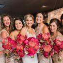 130x130 sq 1488232347386 glam palm springs wedding 8