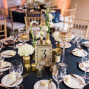 130x130 sq 1488232369571 glam palm springs wedding 26