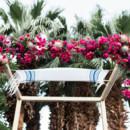 130x130 sq 1488232380483 glam palm springs wedding 27