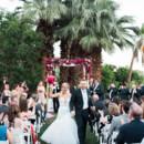 130x130 sq 1488232392775 glam palm springs wedding 31
