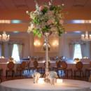 130x130 sq 1400270468092 wedding photography by indigosilver020 214