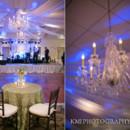 130x130 sq 1400270483213 landfall country club wedding photos 02