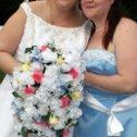 130x130 sq 1236985763675 wedding3pic2