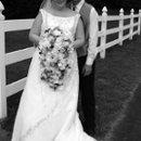 130x130 sq 1236985888675 wedding3pic5