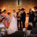 130x130 sq 1236985901050 wedding3pic4