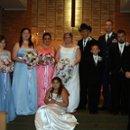 130x130 sq 1236986137613 wedding3pic9