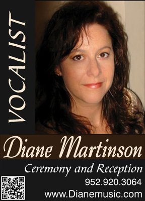 Diane Martinson Live Music, Inc.