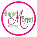 130x130 sq 1266101041802 angieandbrent