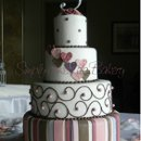 130x130_sq_1351111160776-bakery5