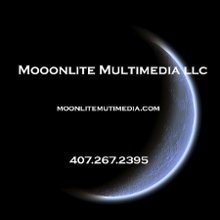 Moonlite Multimedia photo